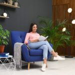 plants for health air-purifying houseplants
